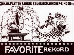 http://www.hannover.de/Kultur-Freizeit/Museen-Ausstellungen/Top-Museen/Historisches-Museum-Hannover/Monatsprogramm